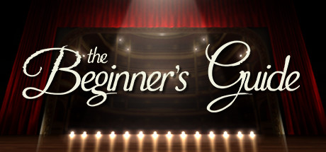 The Beginner´s Guide (Steam, RU)