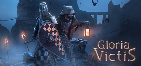 Gloria Victis (Steam, RU region) + Gift