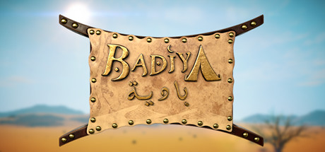 Badiya (Steam, RU region) + Gift