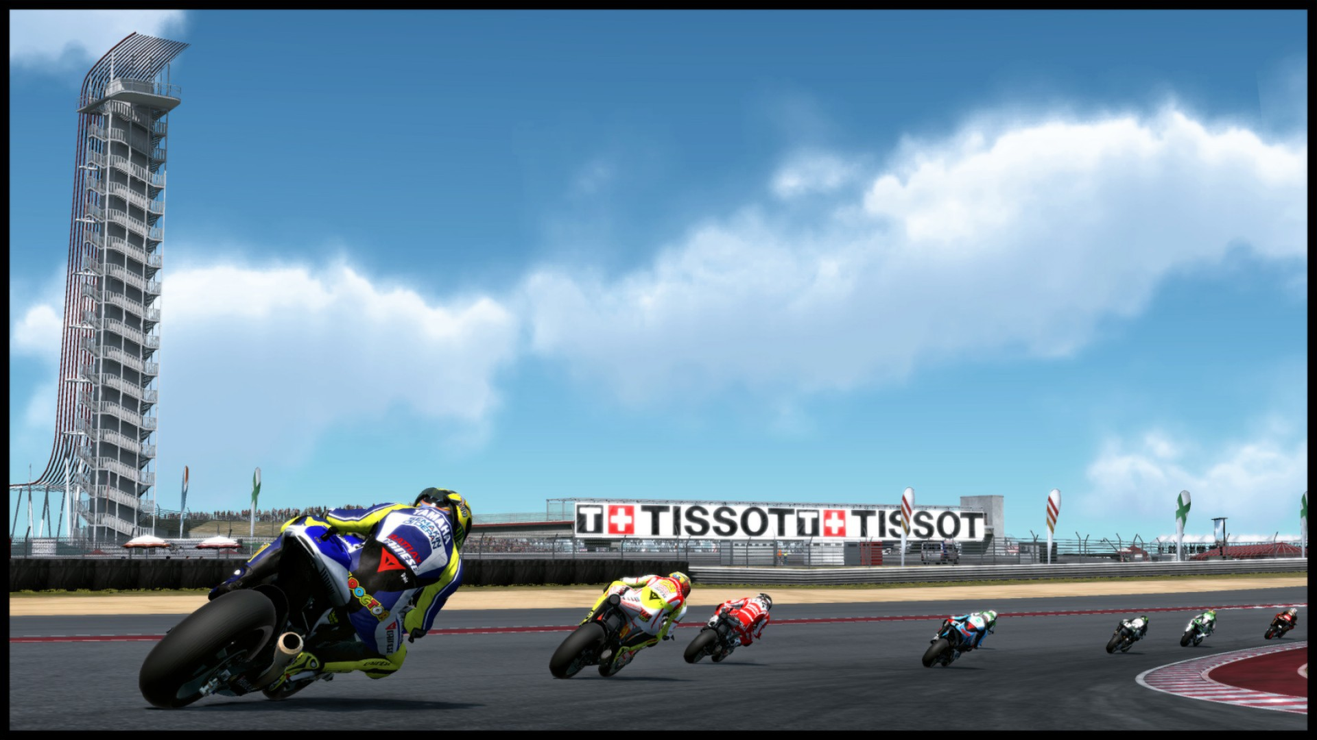 MotoGP 13 (Steam, RU region) + Подарок