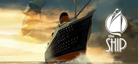 The Ship: Murder Party (Steam, RU region) + Подарок