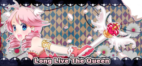 Long Live The Queen (Steam, RU region) + Gift