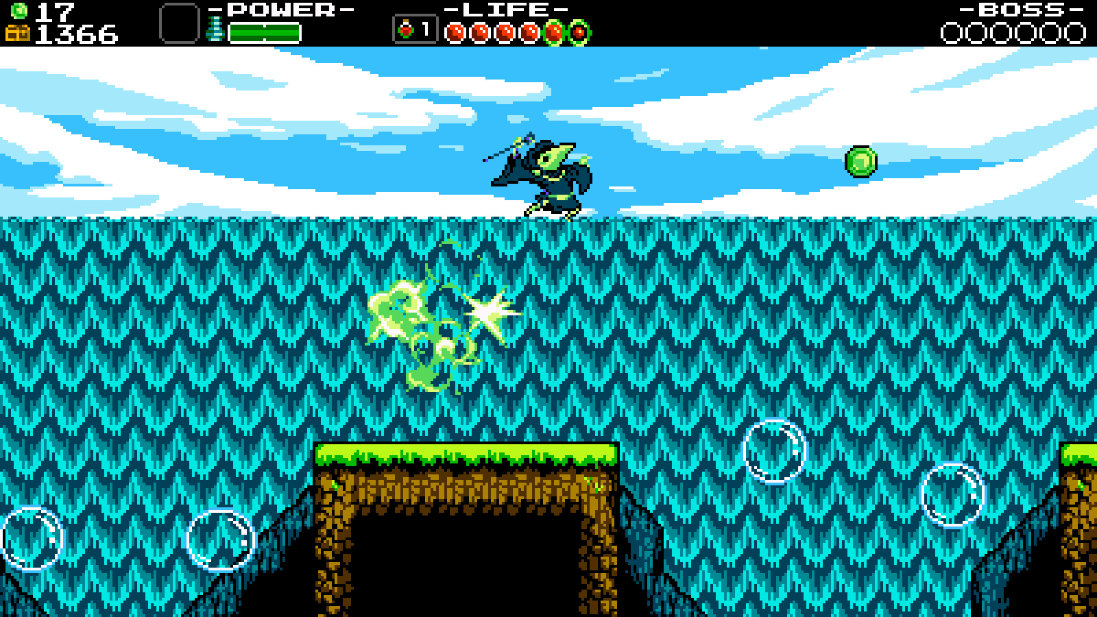 Shovel Knight (Steam, RU region) + Подарок