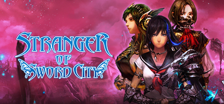 Stranger of Sword City (Steam, RU region) + Подарок