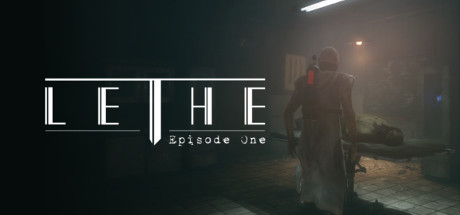Lethe - Episode One (Steam, RU region) + Gift