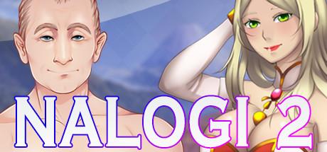 NALOGI 2 (Steam, RU)✅ 2019