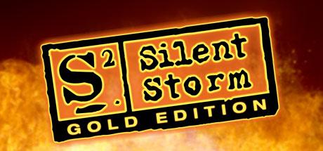 Silent Storm Gold Edition (Steam, RU)✅ 2019