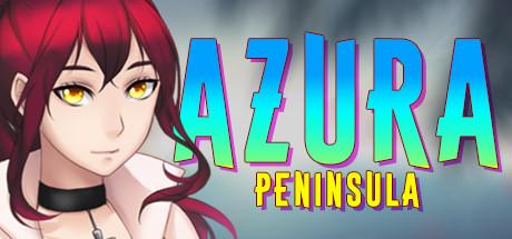 AZURA (Steam, RU)✅ 2019