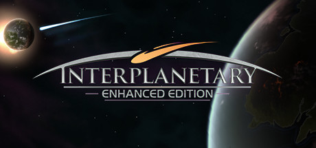 Interplanetary: Enhanced Edition (Steam RU)✅ 2019