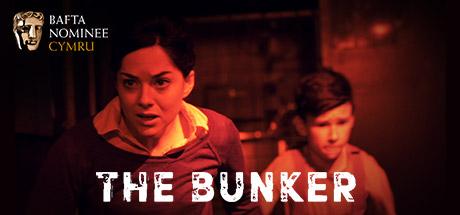 The Bunker (Steam RU)✅ 2019