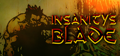 Insanity's Blade (Steam RU)&#9989 2019
