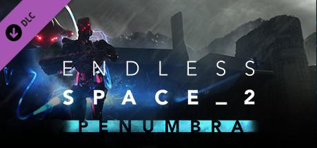Endless Space® 2 - Penumbra (Steam RU)&#9989 2019