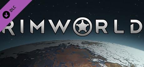 RimWorld Name in Game Access DLC (Steam RU)✅ 2019
