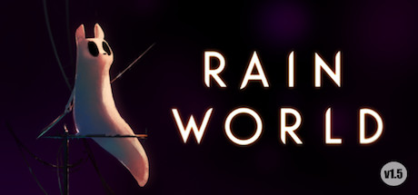 Rain World (Steam RU)✅ 2019