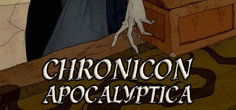 Chronicon Apocalyptica (Steam RU)✅ 2019
