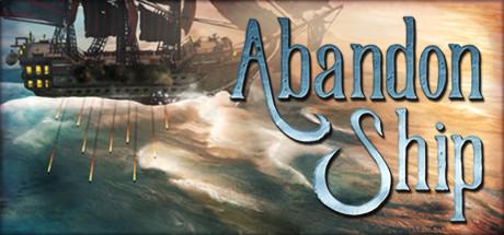 Abandon Ship (Steam RU)&#9989 2019