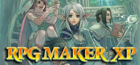 RPG Maker XP (Steam RU)✅ 2019