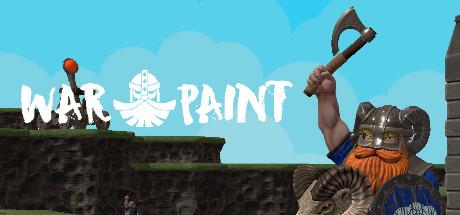 Warpaint (Steam RU)✅ 2019