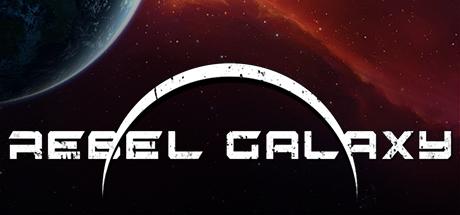 Rebel Galaxy (Steam RU)&#9989 2019