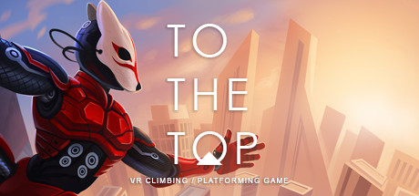 TO THE TOP (Steam RU)&#9989 2019