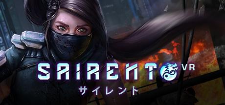 Sairento VR (Steam RU)✅ 2019