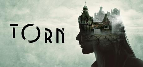 Torn (Steam RU)✅ 2019