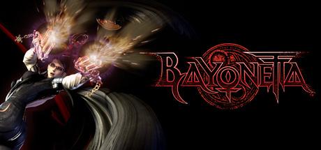 Bayonetta (Steam RU)✅ 2019