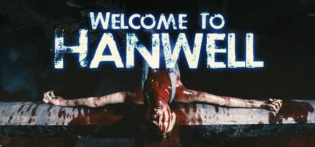 Welcome to Hanwell (Steam RU)&#9989 2019