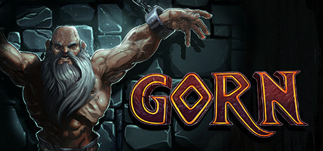 GORN (Steam RU)✅ 2019