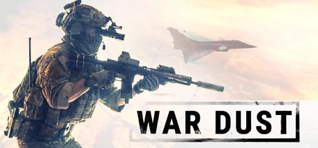 WAR DUST 32 vs 32 Battles (Steam RU)✅ 2019