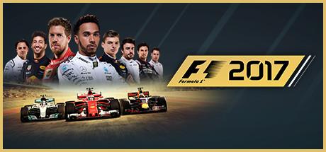 F1 2017 (Steam RU)&#9989 2019