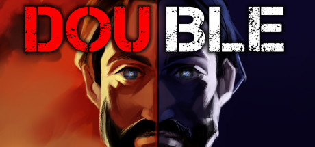 Double (Steam RU)✅ 2019