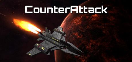 CounterAttack (Steam RU)✅ 2019