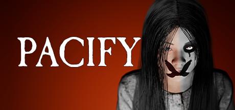 Pacify (Steam RU)✅ 2019