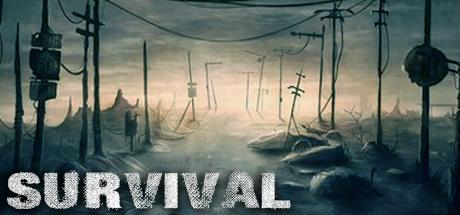SURVIVAL (Steam RU)✅ 2019