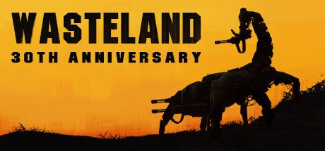 Wasteland 30th Anniversary Bundle (Steam RU)✅ 2019