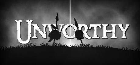 Unworthy (Steam RU)&#9989 2019