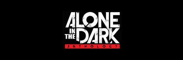 Alone in the Dark Anthology (Steam RU)&#9989 2019