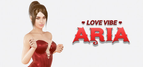 Love Vibe: Aria (Steam RU)✅ 2019