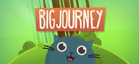 The Big Journey (Steam RU)✅ 2019
