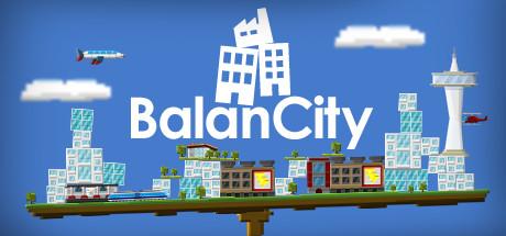 BalanCity (Steam RU)✅ 2019