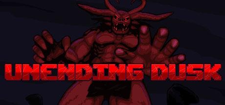 Unending Dusk (Steam RU)✅ 2019