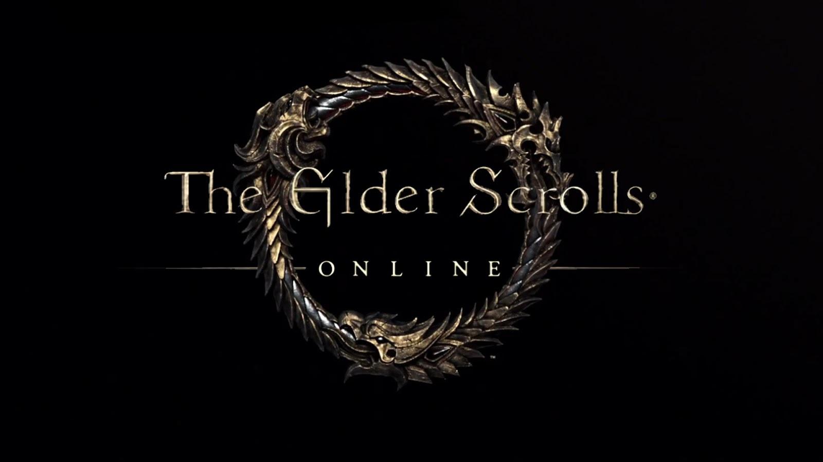 The Elder Scrolls Online: Collection (Steam RU)&#9989 2019