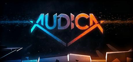 Audica (Steam RU)&#9989 2019