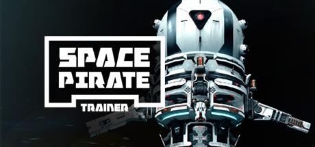 Space Pirate Trainer (Steam RU)✅ 2019
