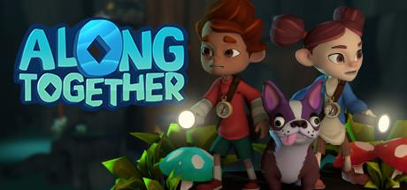 Along Together (Steam RU)✅ 2019