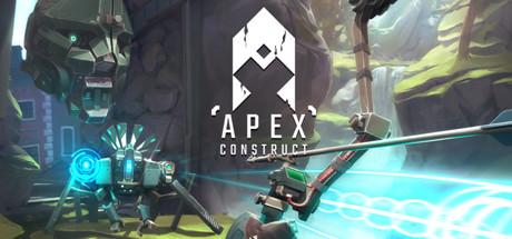 Apex Construct (Steam RU)&#9989 2019