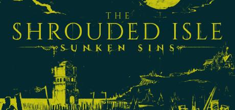 The Shrouded Isle (Steam RU)✅ 2019