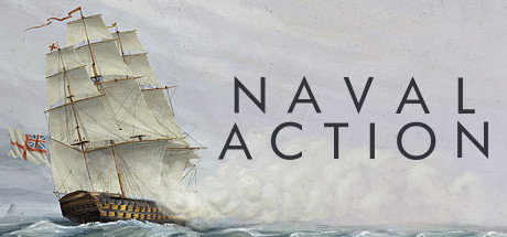 Naval Action (Steam RU)&#9989 2019