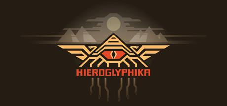 Hieroglyphika (Steam RU)✅ 2019